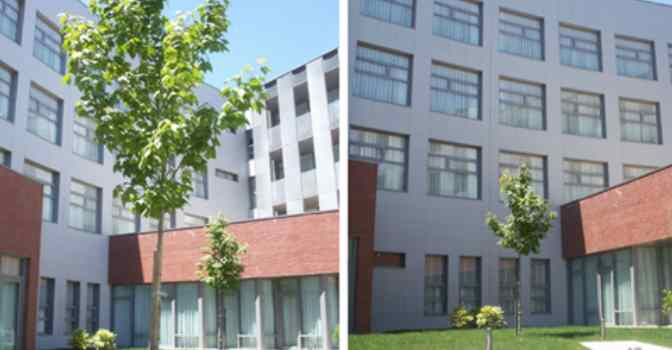 DomusVi adquiere el grupo Nostem y suma 285 plazas en País Vasco