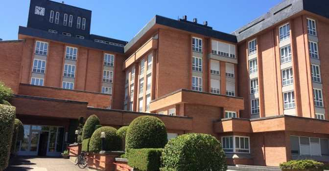 DomusVi adquiere una nueva residencia en Vitoria y el centro psiquiátrico de Usurbil, ampliando su presencia en el País Vasco.