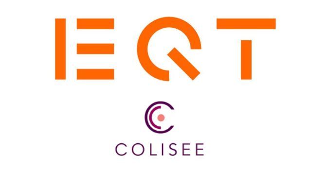 EQT, el fondo sueco que compró Idealista, compra Colisée.
