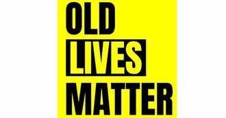 Una campaña global contra el edadismo vía la SEGG