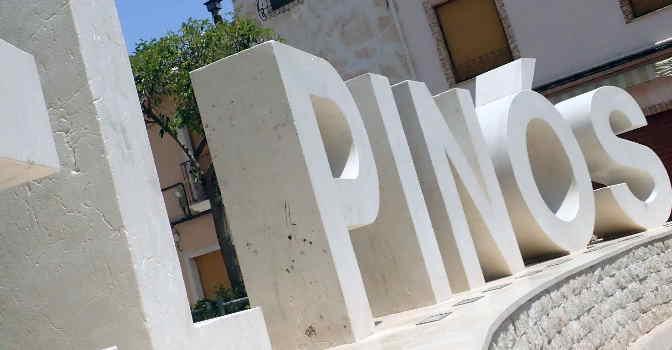 L'Onada Serveis se adjudica una residencia de 80 plazas en Alicante