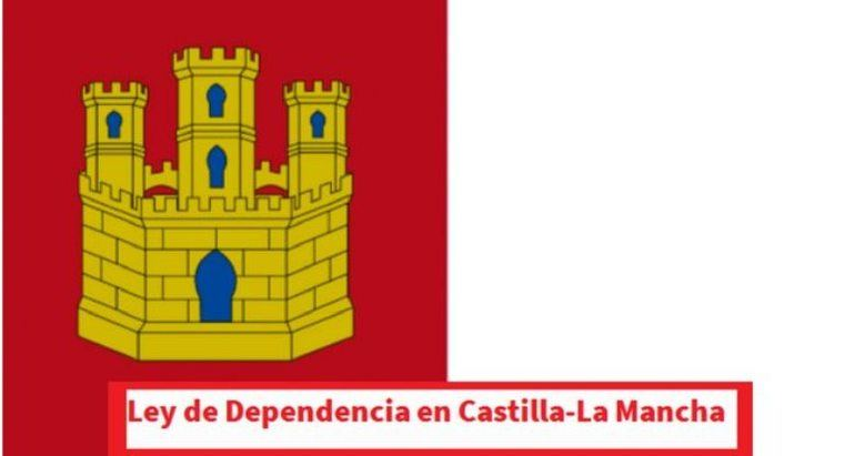 El rincón de la ONG La Ley de Dependencia en la Comunidad de Castilla-La Mancha