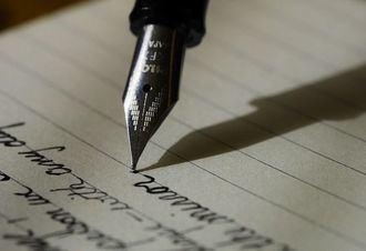 ¿Qué es el testamento vital o voluntades anticipadas de una persona?