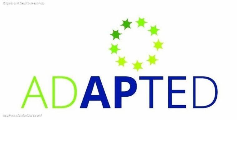 El proyecto ADAPTED investiga el comportamiento del gen ApoE. Alzheimer