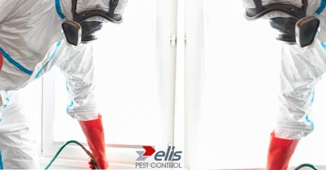 Las lavanderías de Elis se ponen a trabajar para hospitales
