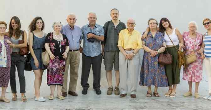 Coronavirus resta a España 1,24 años de esperanza de vida.