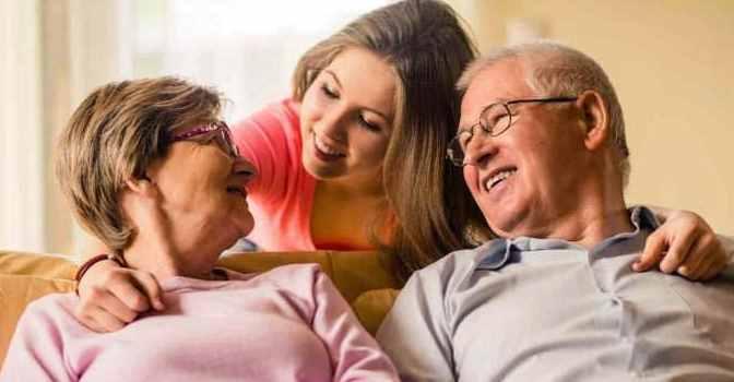 Ética en la atención a personas mayores, a debate
