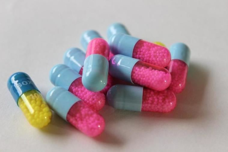 Visto en Internet. La FDA aprueba el primer fármaco para Alzheimer en 20 años