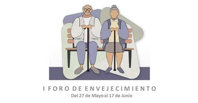 Fundación Edad&Vida celebrará el primer Foro de Envejecimiento