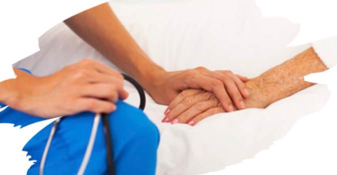 Foro analiza el impacto de la enfermedad en la vida del paciente