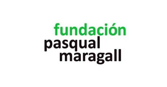 Fundación Pasqual Maragall, no olvidar los momentos vividos
