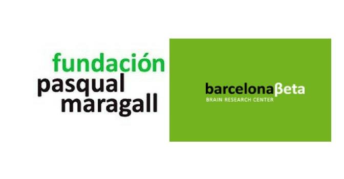 Fundación Pascual Maragall y el riesgo de padecer demencia