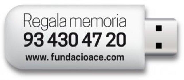 Fundación ACE. Detección precoz gratuita de la enfermedad de Alzheimer
