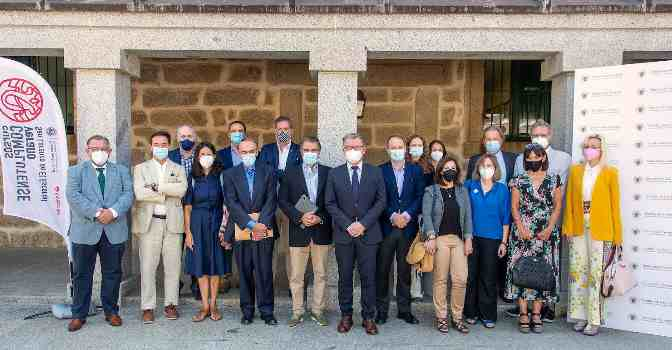Fundación Economía y Salud participa en los Cursos de Verano de la UCM