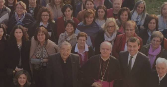 La Fundación San Rosendo abrirá dos nuevas residencias de mayores en Galicia.