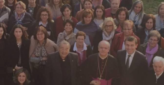 Fundación San Rosendo abrirá dos residencias de mayores en Galicia