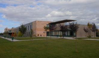DomusVi adquiere Gerovida con 18 residencias y 2.500 plazas, entre ellas el centro Villaralbo en Zamora