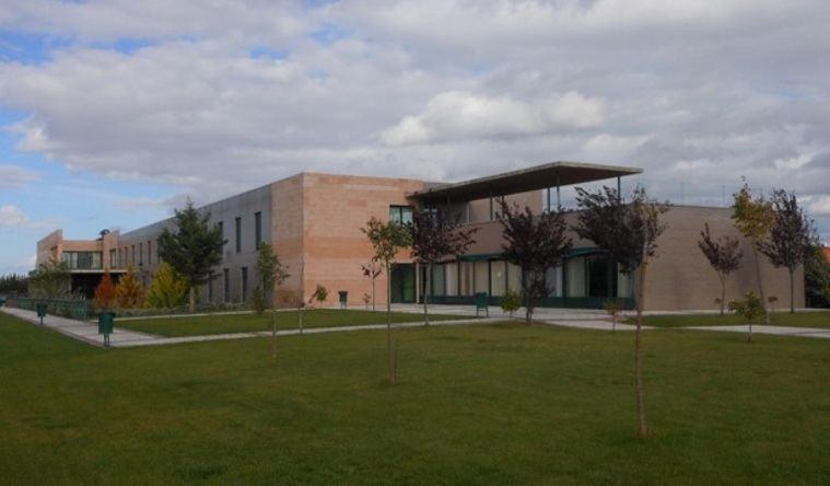 DomusVi adquiere Gerovida con 18 residencias y 2.500 plazas