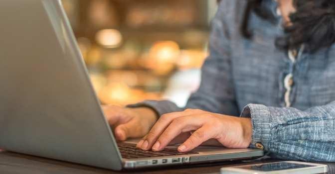 Gesad formará gratis a 200 trabajadores sociales para utilizar su software de gestión del SAD.
