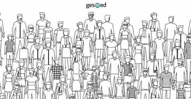 Gesmed gestionará una residencia de mayores en Castellón