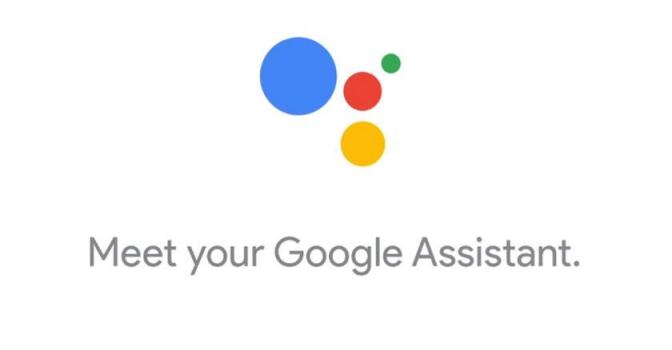Google Assistant, el aliado perfecto para la tercera edad
