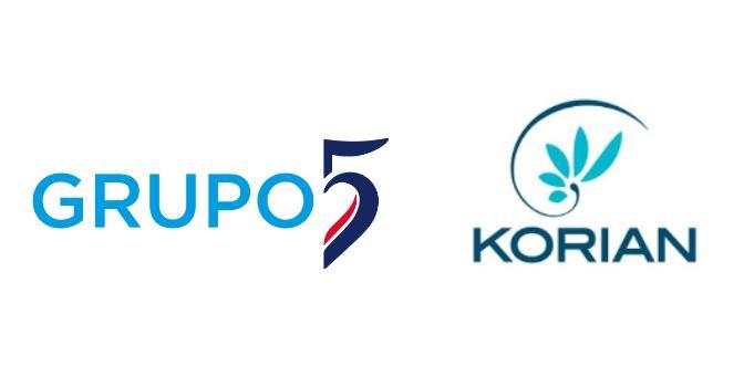 Grupo 5 vende a Korian sus residencias para mayores en Baleares