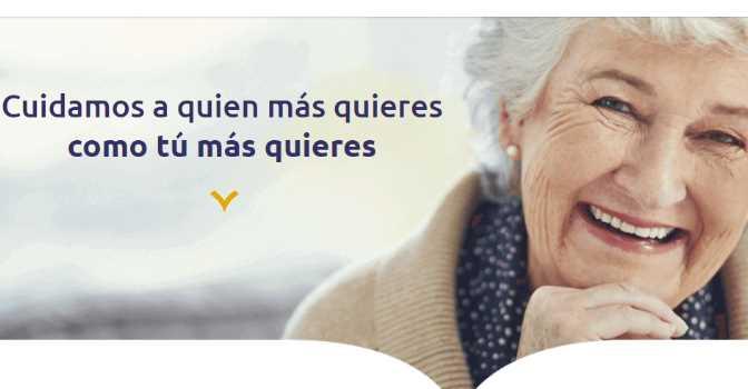 Emera ficha a Aude Bescond para dirigir sus operaciones en España
