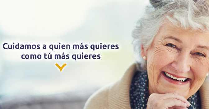 Emera gestionará una nueva residencia de mayores en Boadilla del Monte, en Madrid.