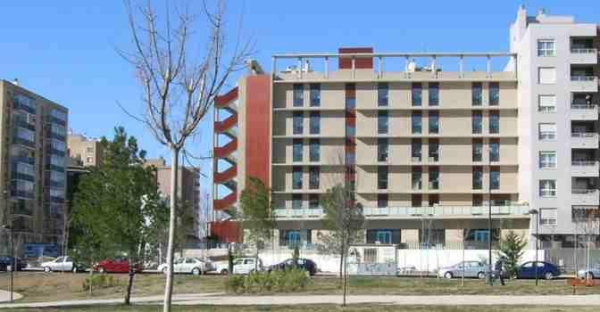 Grupo Emera suma dos nuevas residencias de mayores en Aragón, ubicadas en Zaragoza y Sabiñánigo (Huesca).