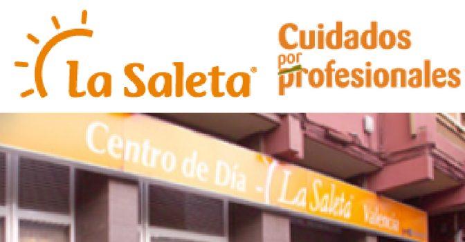 El Grupo La Saleta Care y su expansión