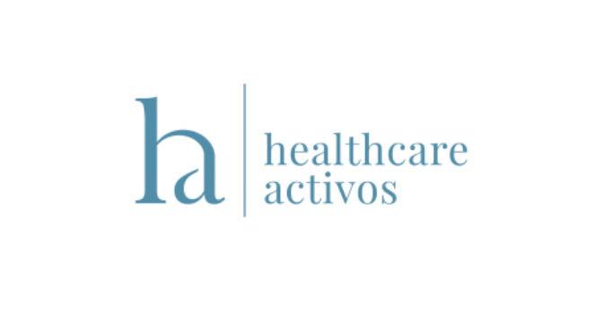 Healthcare Activos se hace grande en el norte de España