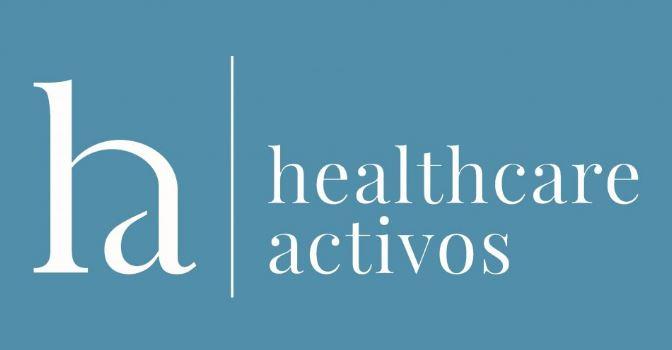 Healthcare Activos compra 5 residencias de mayores a Mapfre.