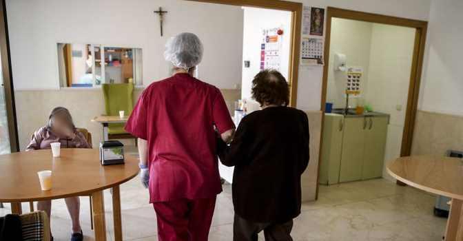Healthcare Activos compra una residencia de mayores en Albacete que gestionará Emera.