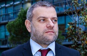 Clece espera cubrir sus 1.000 vacantes de ayuda a domicilio en Madrid