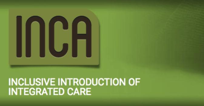 INCA: mejorar los servicios sociosanitarios fuera del hospital