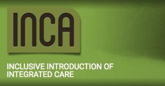 INCA, plataforma de mejora de los servicios sociosanitarios fuera del centro hospitalario.
