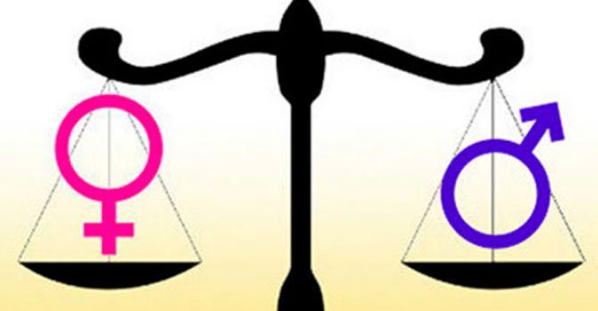 UDP se suma al 8M para visibilizar a las mujeres mayores