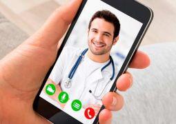 Nace #MédicosfrentealCOVID, la plataforma solidaria donde realizar tus consultas médicas online gratuitas