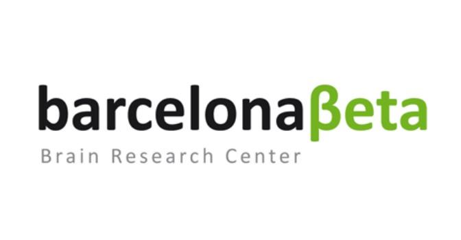 En busca de dianas terapéuticas contra enfermedades neurodegenerativas desde España.