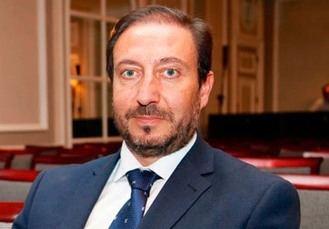 Anuladas cláusulas de la licitación de Zaragoza impugnada por AESTE, frente a los contratos 'a dedo', ha explicado Jesús Cubero