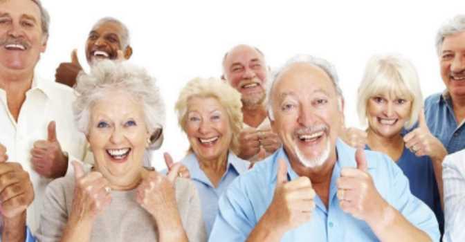 Los retos del envejecimiento, a debate en una jornada en la UAM.