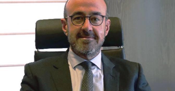 """José Augusto García Navarro: """"Convertir las residencias en hospitales sería un grave error"""""""