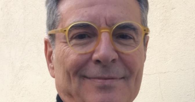 """Dr. José Pascual Bueno: """"Eliminar las sujeciones no es dar alternativas, es cambiar de cultura y de conceptos"""""""