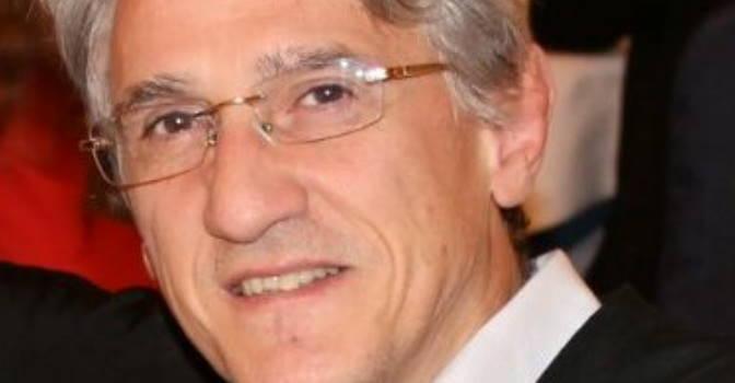 José Manuel Carballo es director comercial del Grupo Neat, una de las principales empresas de tecnología para residencias de mayores que existen.