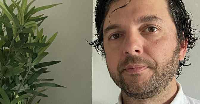 """Juan José Palomares: """"Soft4Care se convierte en el motor del cambio de las organizaciones propiciando su transformación a la era digital"""""""