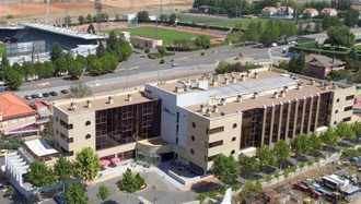 La Saleta Care adquiere ocho residencias para mayores en Salamanca y una en Burgos, entre ellas una en Villares de la Reina