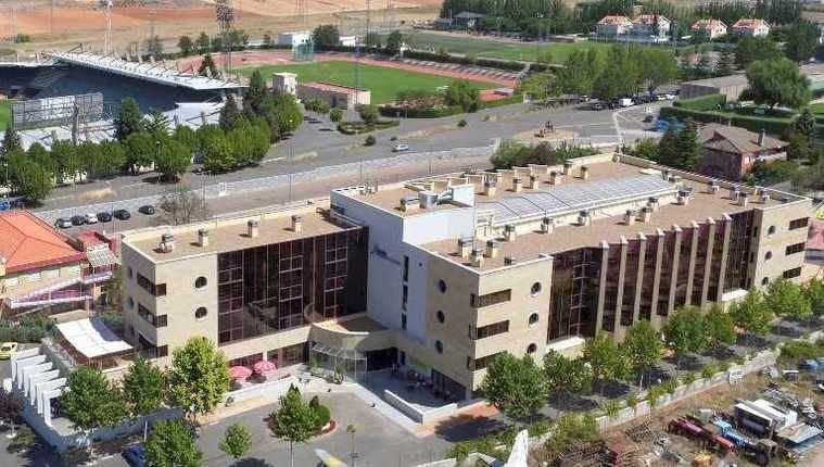 La Saleta Care adquiere ocho residencias para mayores en Salamanca y una en Burgos