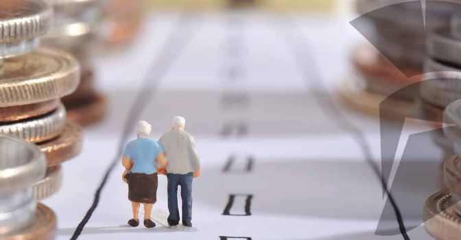 Pensiones y dependencia, una relación no siempre atendida