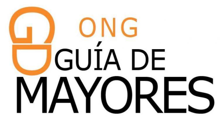 NGD y la ONG Guía de mayores firman un acuerdo de colaboración