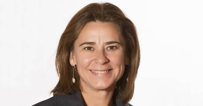 María José Abraham es directora general de la Fundación Edad&Vida.
